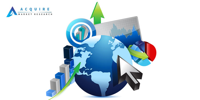 Hr management report topics ideas